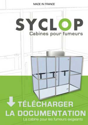 documentation-cabine-fumeurs-syclop