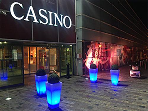 casino-les-atlantes