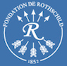 fondation-rothschild